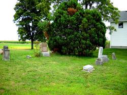 Pleasantdale Cemetery