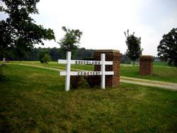 Willman Cemetery