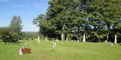 Graffenburg Cemetery