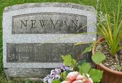Henry Michael Newman