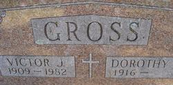 Victor Joseph Gross