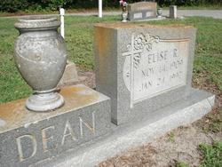 Elise R. Dean