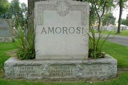 Antonio Amorosi