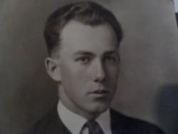 Elliot Leslie Griffin