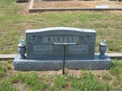 Eythle Ophelia <i>Poe</i> Bartee