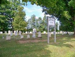 North Carmel Cemetery