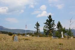 Bordenville Cemetery