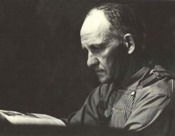 Carl Emil Billy Peterson, Jr