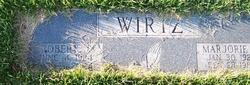 Robert J Wirtz