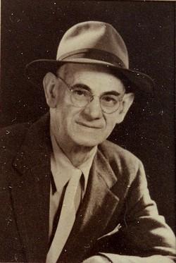 William Sieweke