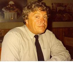 Henk J. Orie