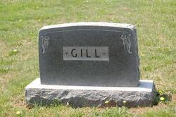 Lewis Edward Gill