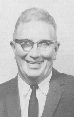 Chester John-Erick Soderquist