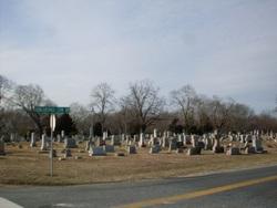 Sudlersville Cemetery