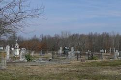 Middle Grove Cemetery