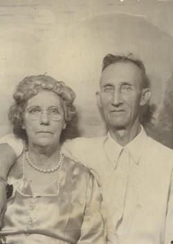 Missouri H. Ayers
