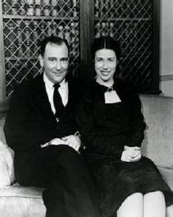 Ruth <i>Goodman</i> Goetz