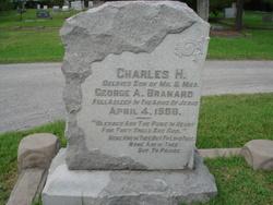 Charles H. Branard