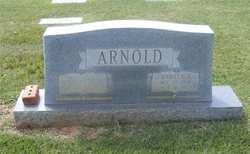 Marilyn R. Arnold