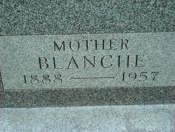 Blanche <i>Musial</i> Smyklo