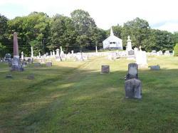 South Bowdoin Cemetery
