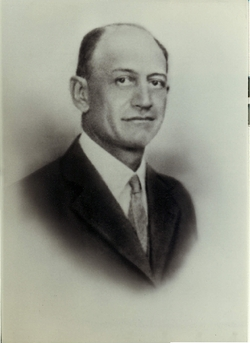 William Cleveland Howell, Sr