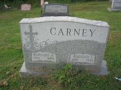 Reginald J. Carney