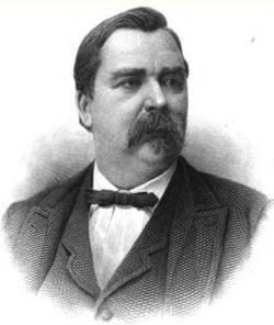 Robert Emmet Burke