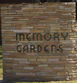 Memory Gardens of Jefferson County
