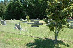 Poplar Creek Nations Cemetery