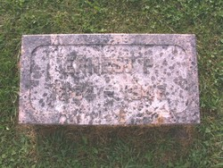 Ernest P. Baker
