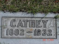 Cathey
