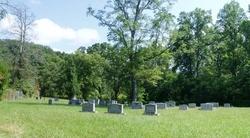 Rice Cemetery
