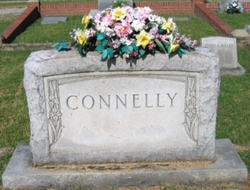 Lewis Branch Connelly, Jr