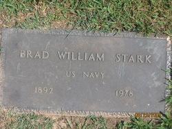 Bradford William Brad Stark