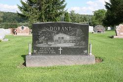 Anselm A. Dorant