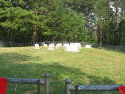 Ambrose Cemetery