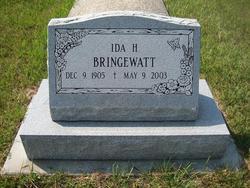Hanna Katharina Ida Ida Bringewatt