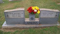Robert Belford Adkins, Jr