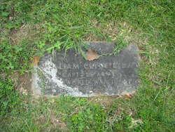 William Clyde Lyda