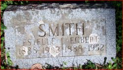 Egbert Smith