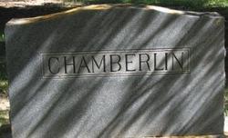 JAMES CHAMBERLIN