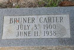 Bruner Carter