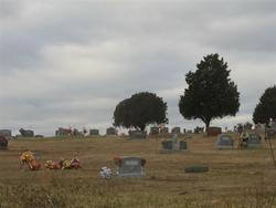 Digby Cemetery