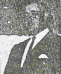 Leo H Dorsey