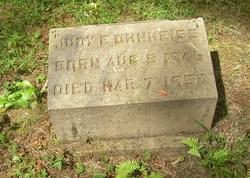 Judy E. Ohnmeiss