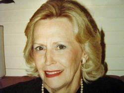 Rose Vivian <i>Zetter</i> Sorensen