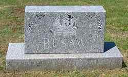 Elizabeth <i>Fields</i> Besaw