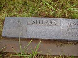 John Newton Sellars