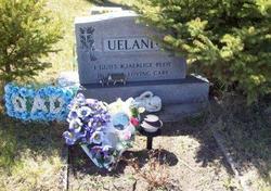Norman A. Ueland